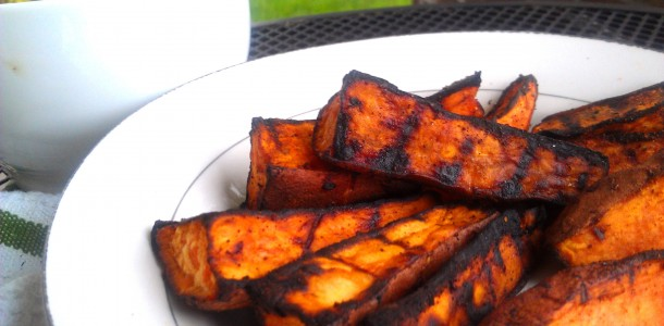 chili-lime-wedges3-610x300