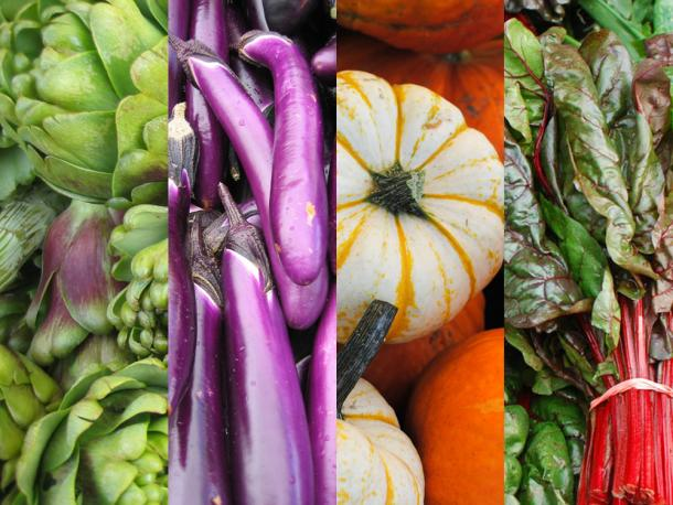 seasonality_chart_vegetables_0