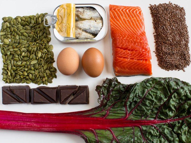 food-stress-2-4a4482a75a9743b80cda4012dbbc58d5d31bf40e-s40-c85