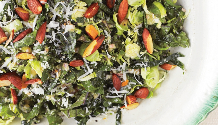 kale-and-brussels-sprout-salad